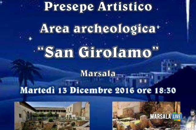 presepe-artistico-area-archeologica-san-girolamo-marsala