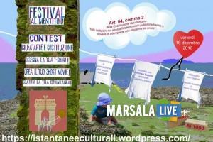 primo-festival-al-mentitoio-marsala