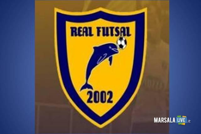 real-futsal-2002