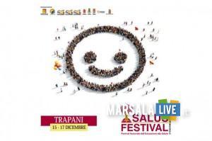 salus-festival-asp-trapani-