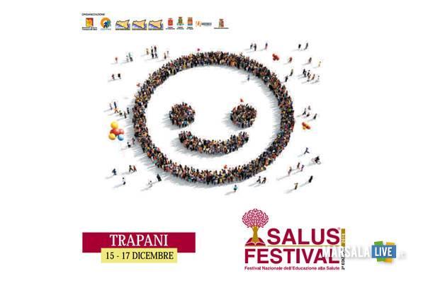 salus-festival-educazione-alla-salute-asp-trapani