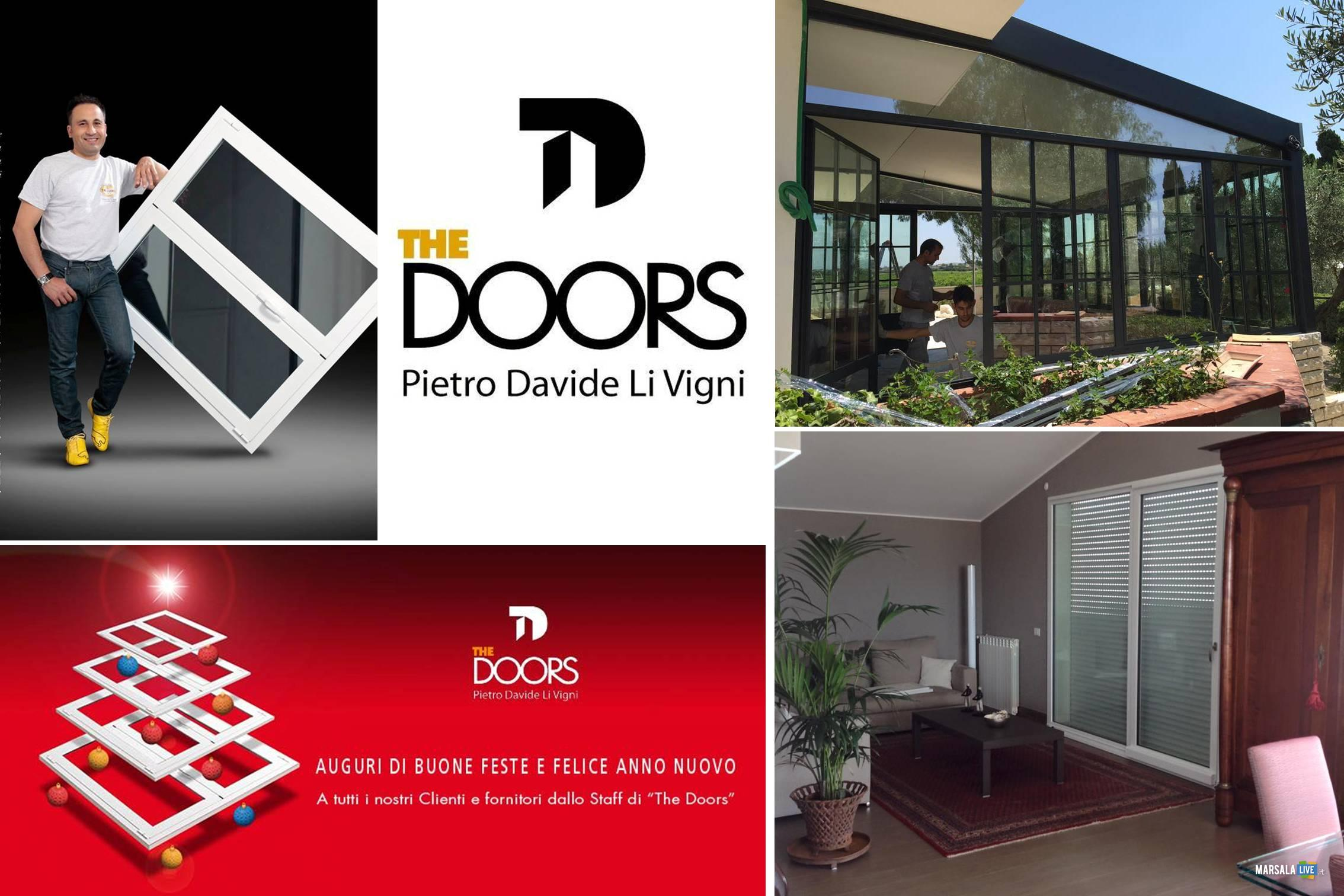 the-doors-di-pietro-davide-li-vigni