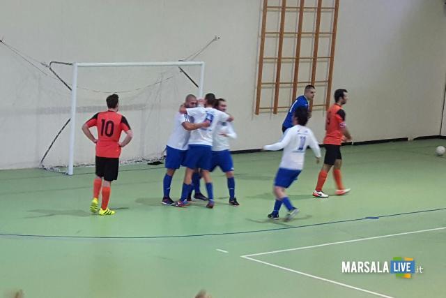 marsala-futsal-vittoria-2017