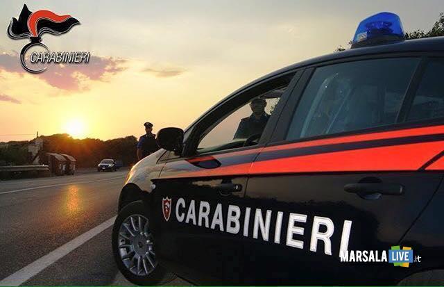 Carabinieri-marsala-petrosino
