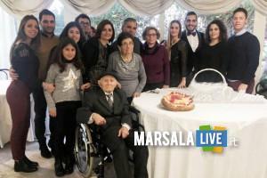 Luca-Marino-e-Maria-Licari-marsala-nozze diamante.