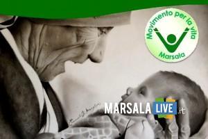 39-giornata-Nazionale-per-la-Vita-Movimento-per-la-Vita-Marsala-