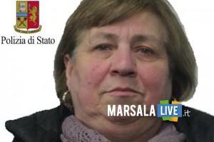 Antonina-Prinzivalli-marsala-