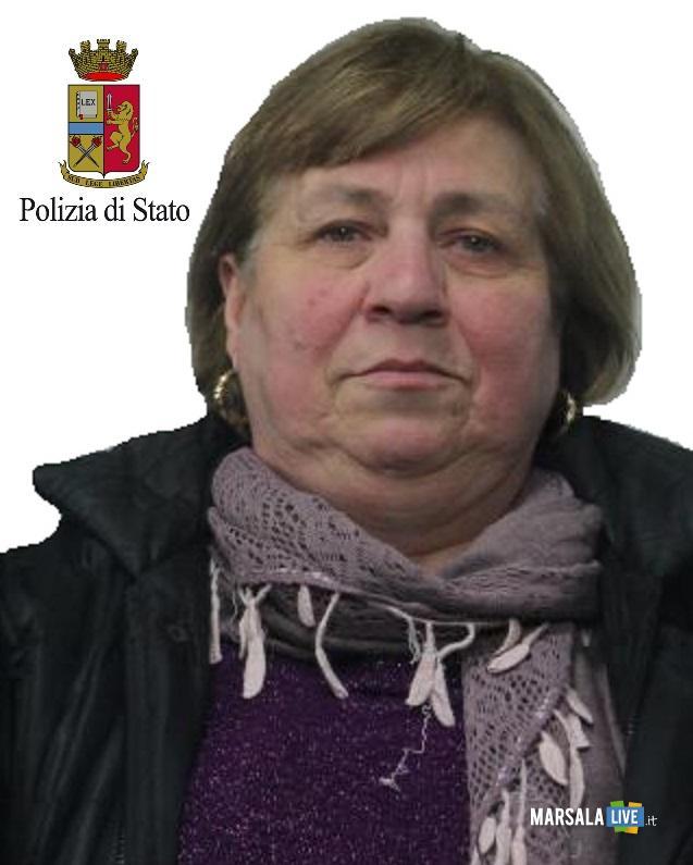 Antonina-Prinzivalli-marsala