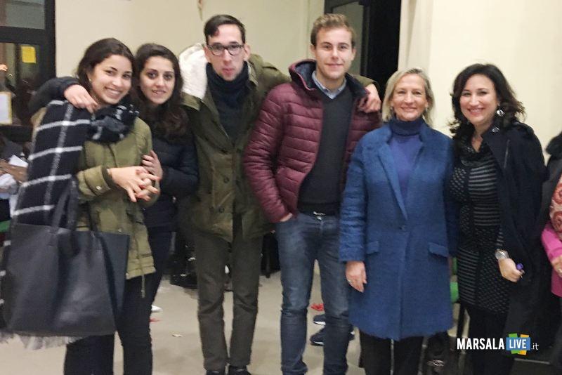 centro-sociale-giovanile-di-pantelleria