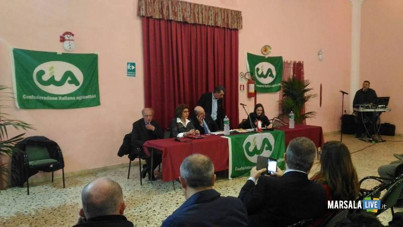 Cia-petrosino-Cossentino-Giuffrida-Scanavino-Enzo-Maggio-Castagna-Cimò-Lunetta- (1)