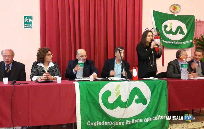 Cia-petrosino-Cossentino-Giuffrida-Scanavino-Enzo-Maggio-Castagna-Cimò-Lunetta