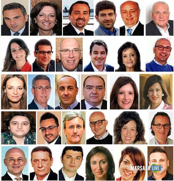 Consiglieri-comunali-di-marsala-eletti-2015-30