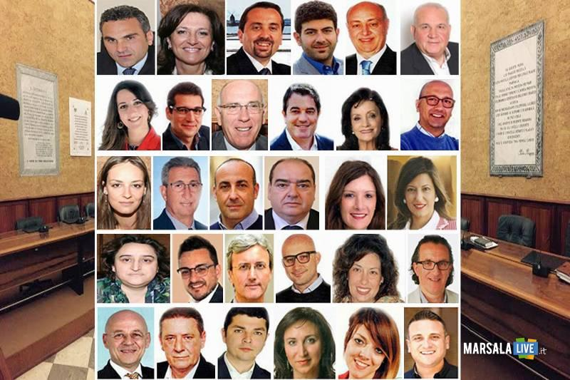 Consiglieri-comunali-di-marsala-eletti-2015-trenta-30