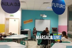 Corsi-di-formazione-Pnsd-al-Liceo-Pascasino-di-Marsala