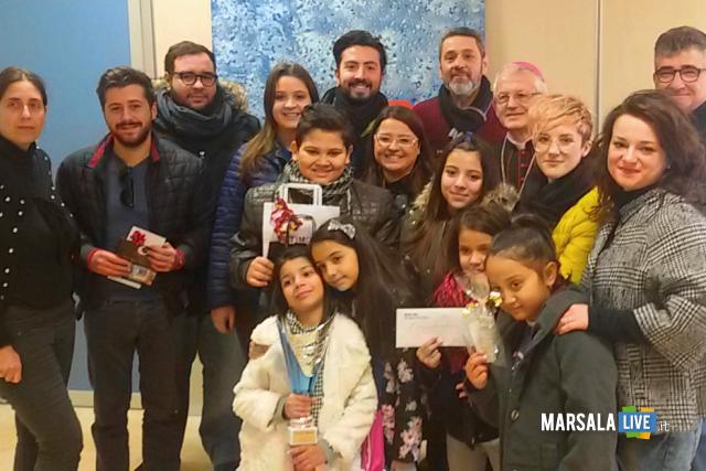 Corto-dei-ragazzi-Caritas-vince-primo-premio-Giracorto