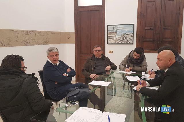 Giovanni-Iacono-Fullone_Giovanni-Tumbiolo_Giuseppe-Di-Gregorio_Sara-Provenzano_Francesco-Foggia