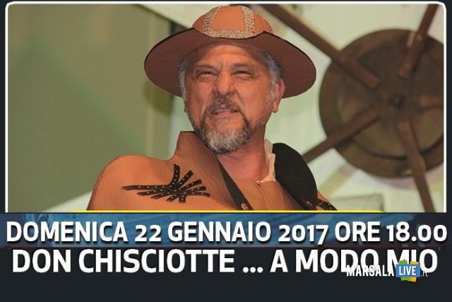 Don-chisciotte_a_modo-mio-sipario-marsala