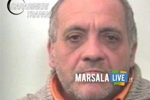 Francesco-Giuseppe-Lombardo-Marsala
