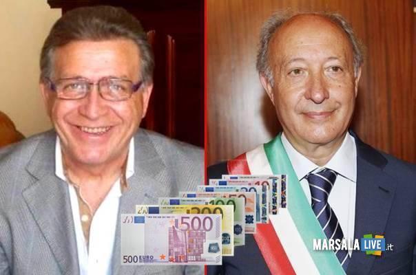 Giuseppe-Carnese-orgoglio-marsalese-di-girolamo-artisti-marsala