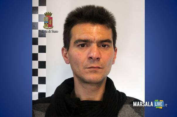 Giuseppe-Indelicato