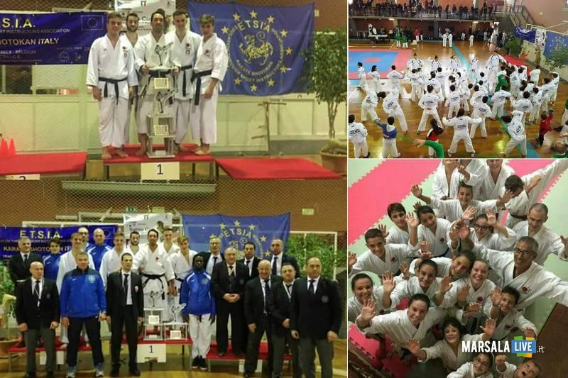 Giuseppe-Pocorobba-Satiro Cup-karate-vito-genna-mazara