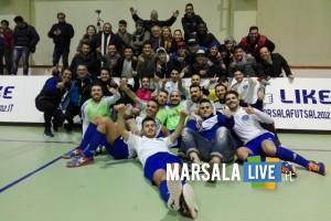 marsala-futsal-2017