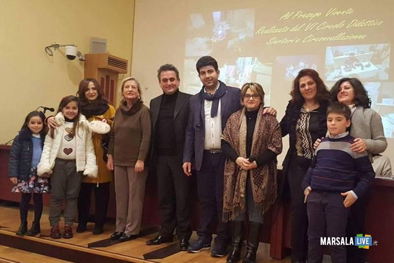 Il-presepe-più-bello-2016-città-di-marsala (1)