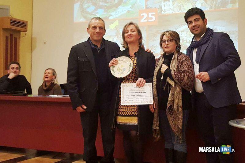 Il-presepe-più-bello-2016-città-di-marsala (11)