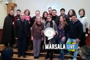 Il-presepe-più-bello-2016-città-di-marsala (12)