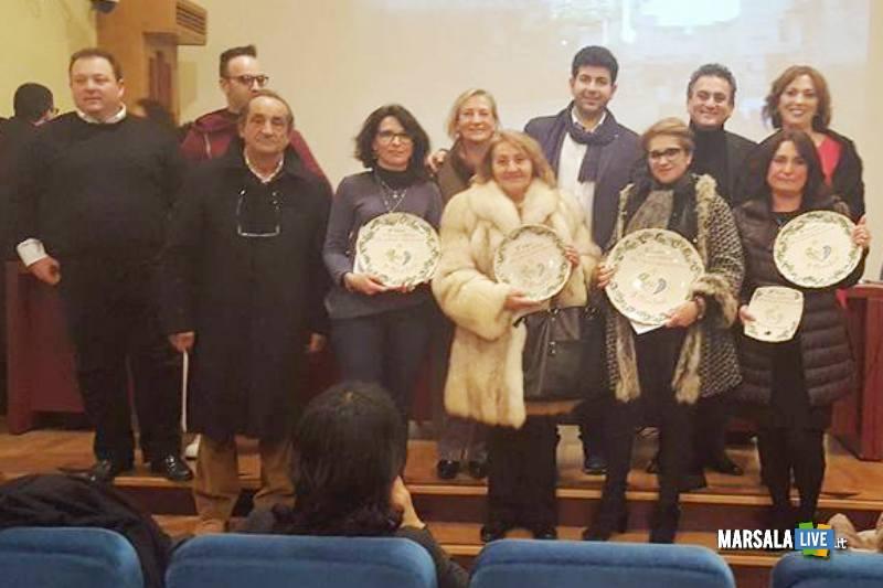 Il-presepe-più-bello-2016-città-di-marsala (13)