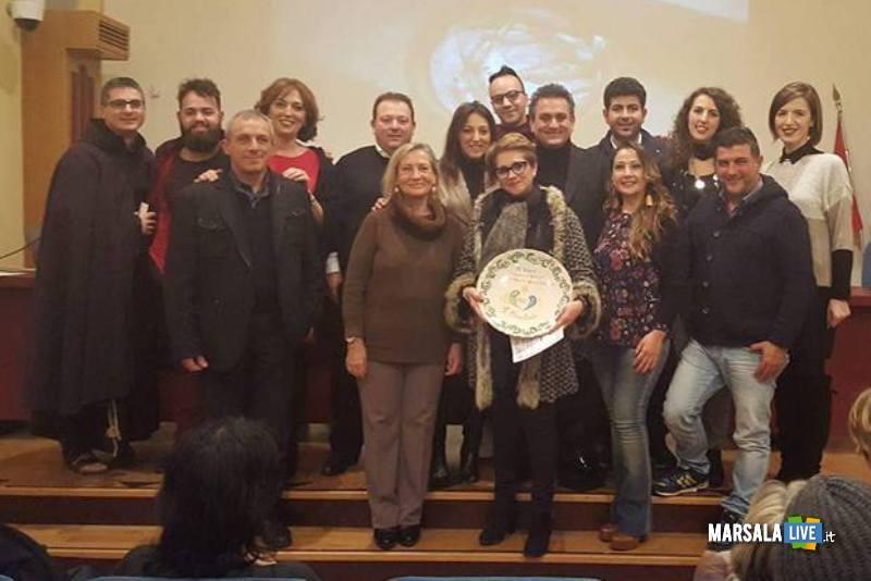 Il-presepe-più-bello-2016-città-di-marsala (14)