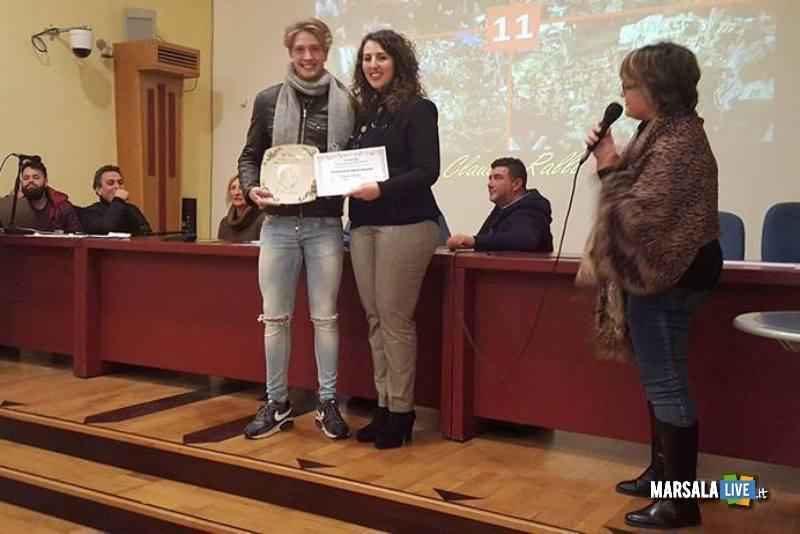 Il-presepe-più-bello-2016-città-di-marsala (15)