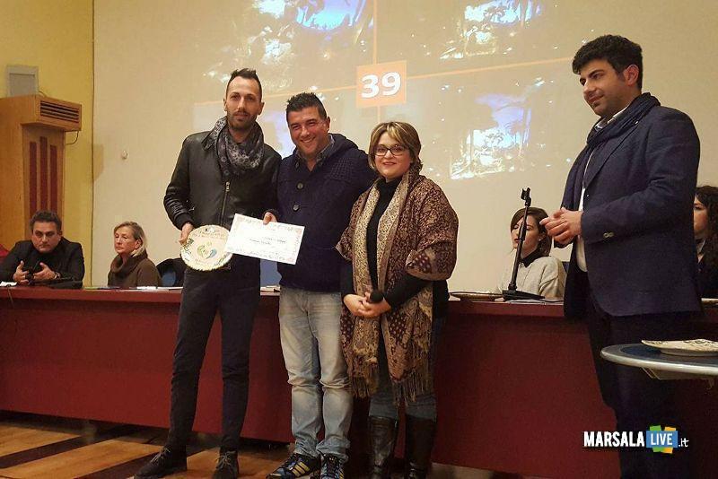 Il-presepe-più-bello-2016-città-di-marsala (17)