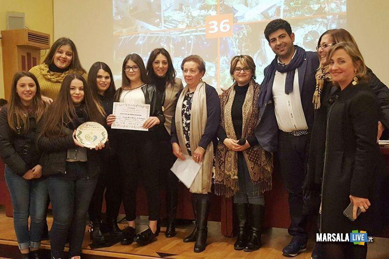 Il-presepe-più-bello-2016-città-di-marsala (18)
