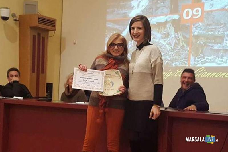 Il-presepe-più-bello-2016-città-di-marsala (19)