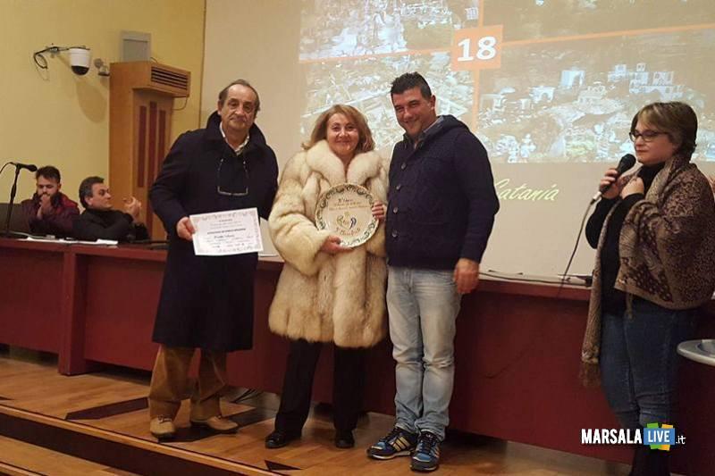 Il-presepe-più-bello-2016-città-di-marsala (5)