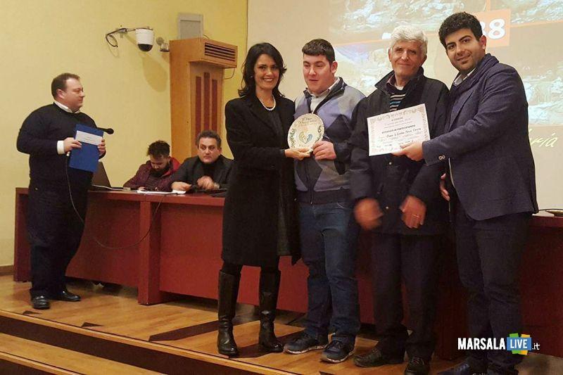 Il-presepe-più-bello-2016-città-di-marsala (6)