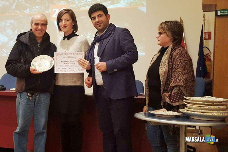 Il-presepe-più-bello-2016-città-di-marsala (8)