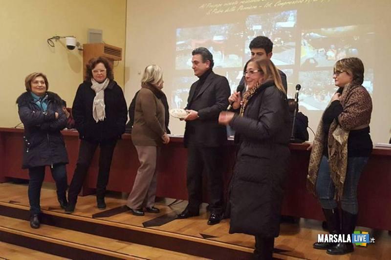 Il-presepe-più-bello-2016-città-di-marsala (9)