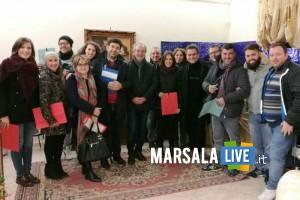 Il-presepe-più-bello-2016-marsala-giuria