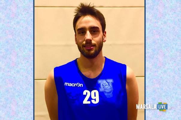 Juan Anton Perez marsala