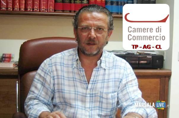 Leonardo-Giacalone-Consiglio-della-costituente-Camera-Commercio-Tp-Ag-Cl