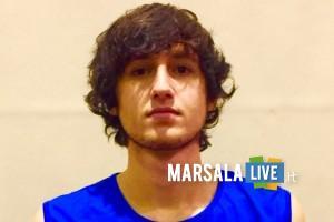 Mario-Russo-nuova-pallacanestro-marsala