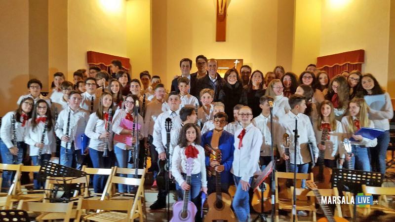 marsala-concerto-di-natale-i-c-s-pellegrino