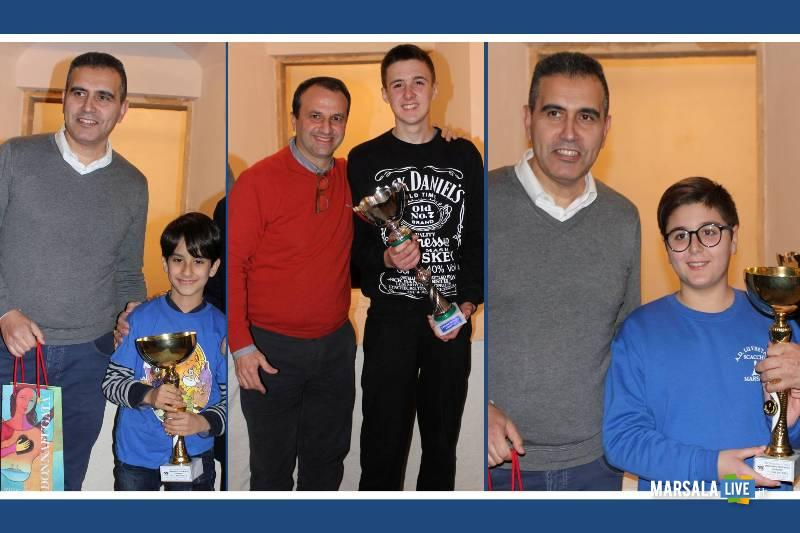 Marsala-Marco-Morana-campione-provinciale-assoluto-di-scacchi-