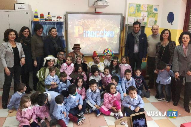 Marsala-Open-Day-scuola-infanzia-pellegrino-