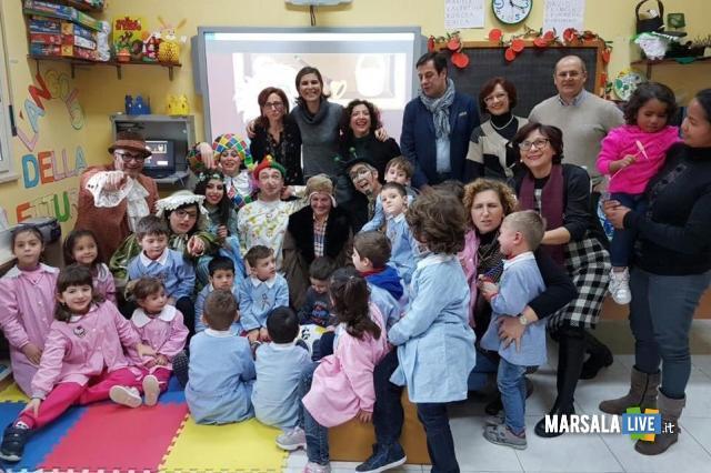 Marsala-Open-Day-scuola-infanzia-pellegrino..