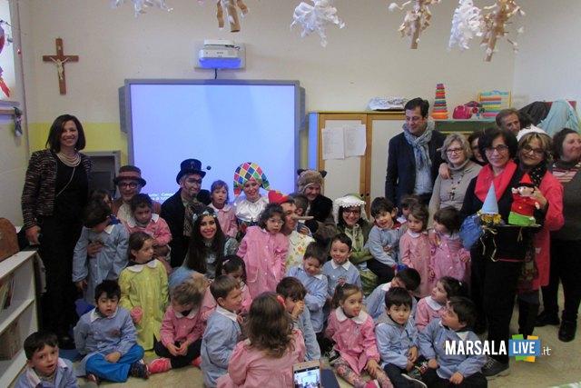Marsala-Open-Day-scuola-infanzia-pellegrino.