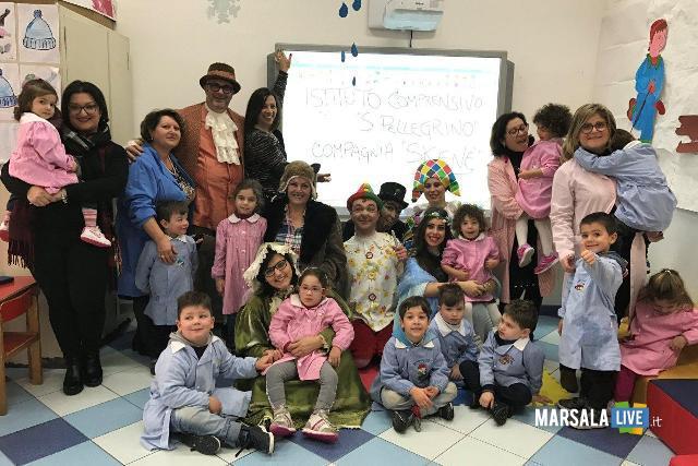 Marsala-Open-Day-scuola-infanzia-pellegrino