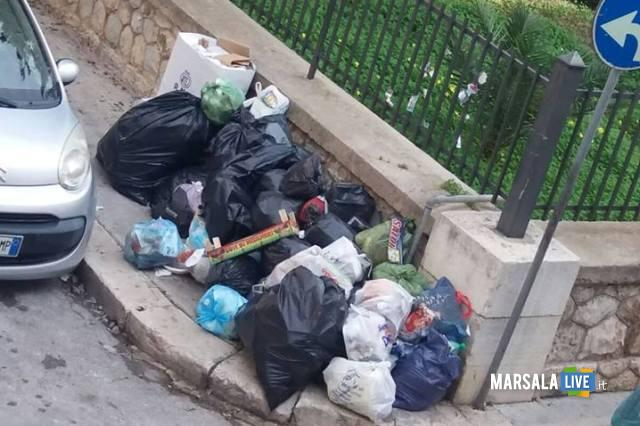 marsala-via-frisella-angolo-via-bovio